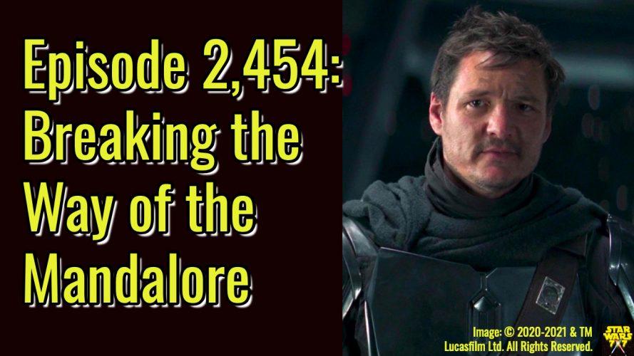 2454-star-wars-mandalorian-way-of-the-mandalore-yt