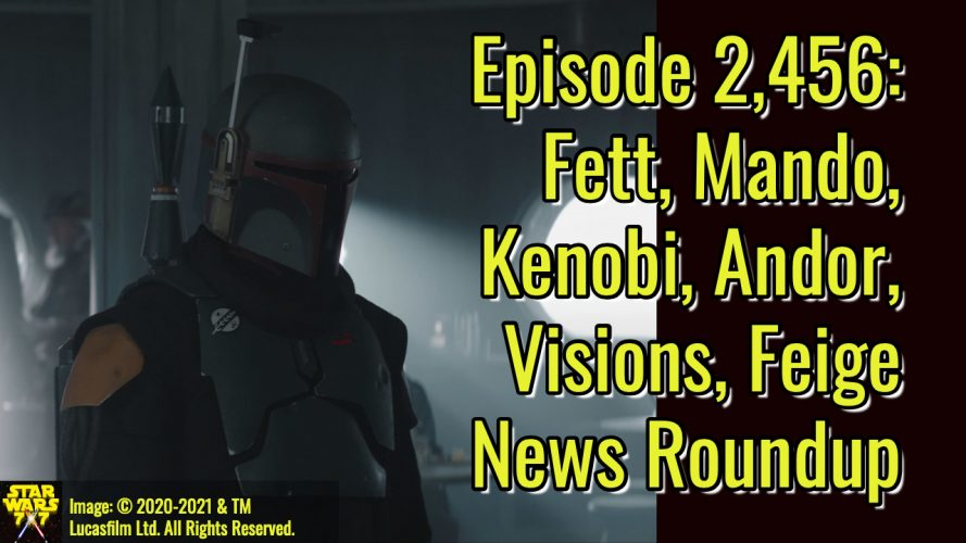2456-star-wars-news-roundup-yt