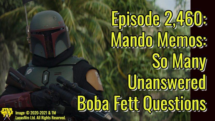 2460-star-wars-mando-memo-boba-fett-yt