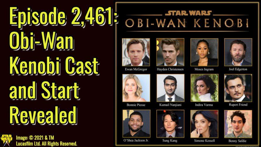 2461-star-wars-obi-wan-kenobi-cast-yt