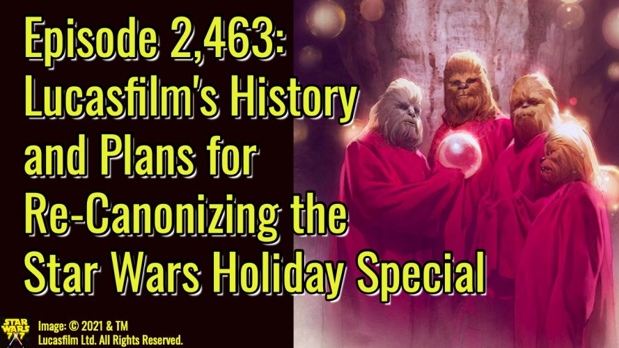 2463-star-wars-canon-holiday-special-yt