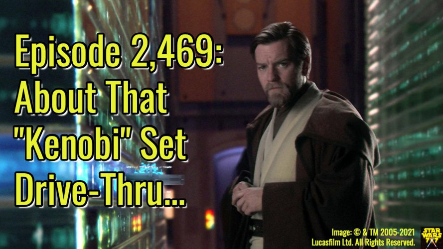 2469-star-wars-kenobi-set-video-yt