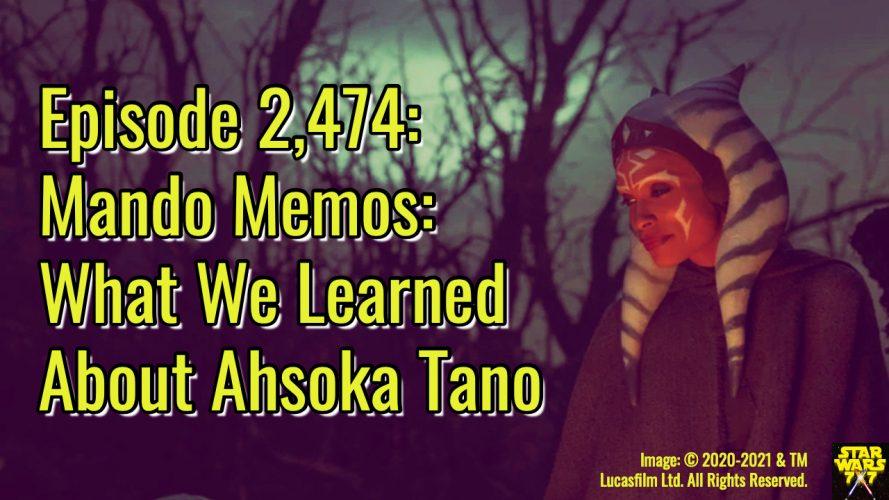 2474-star-wars-mandalorian-mando-memo-ahsoka-tano-yt