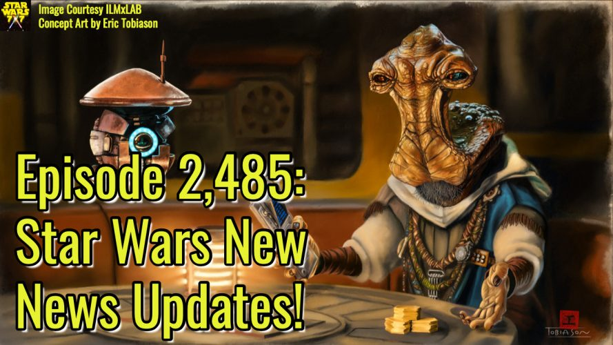 2485-star-wars-news-updates-yt