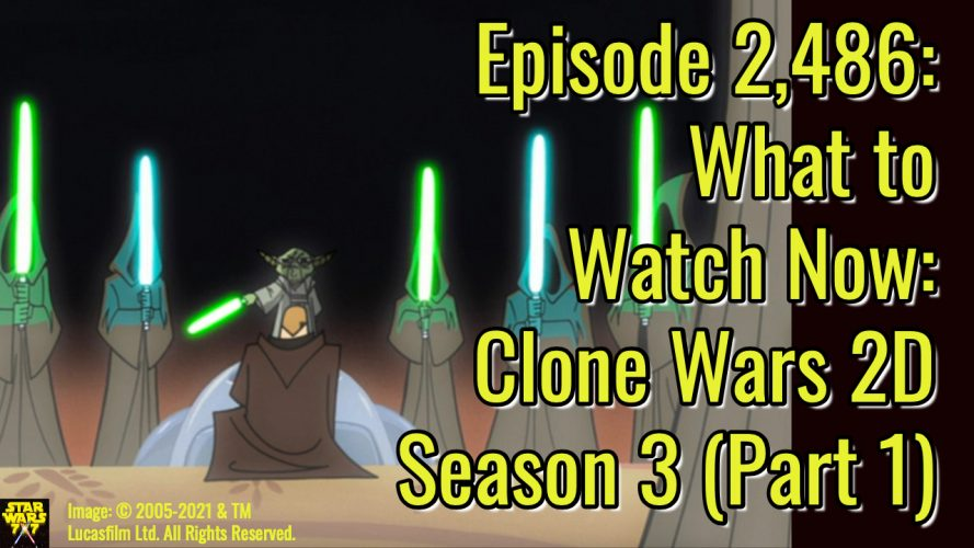 2486-star-wars-watch-new-vintage-clone-wars-season-3-yt