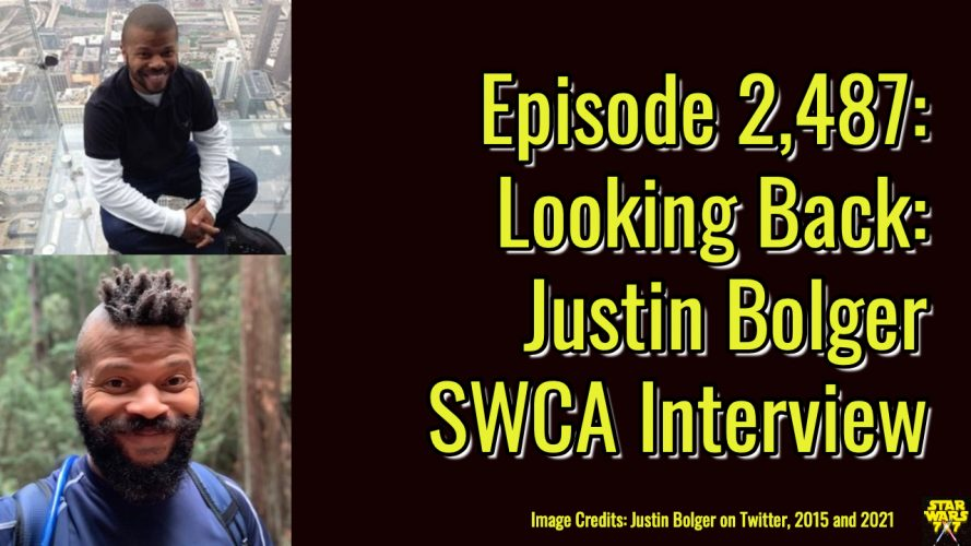 2487-star-wars-justin-bolger-celebration-2015-interview-yt