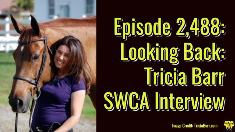 2488-star-wars-tricia-barr-celebration-2015-interview-yt