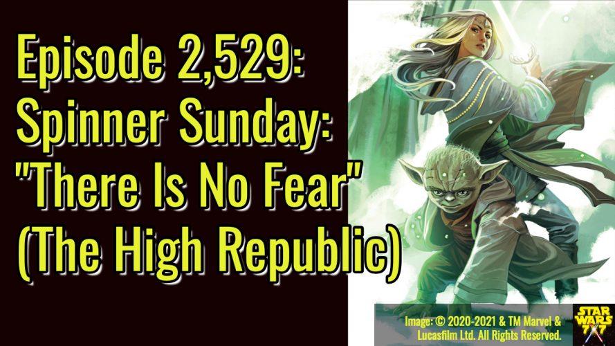 2529-star-wars-high-republic-marvel-comic-yt