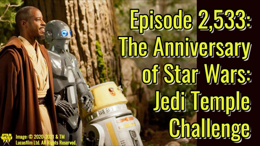 2533-star-wars-jedi-temple-challenge-yt