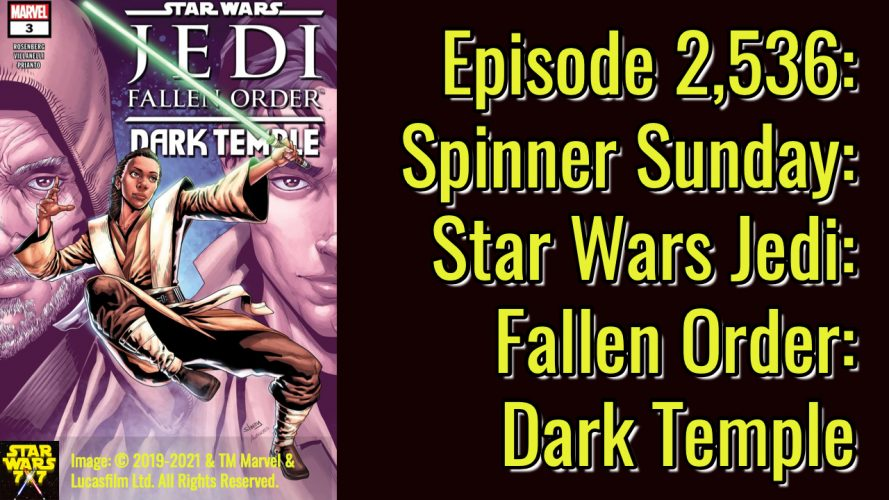 2536-star-wars-jedi-fallen-order-dark-temple-yt