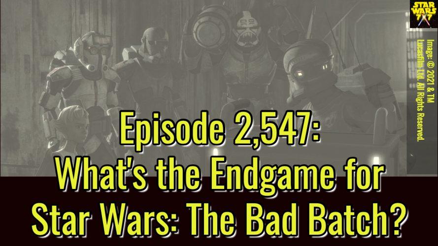 2547-star-wars-bad-batch-ending-yt