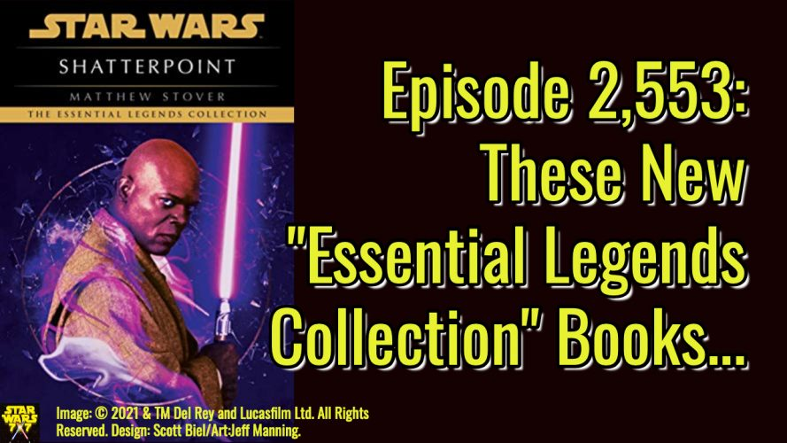 2553-star-wars-essential-legends-collection-books-yt