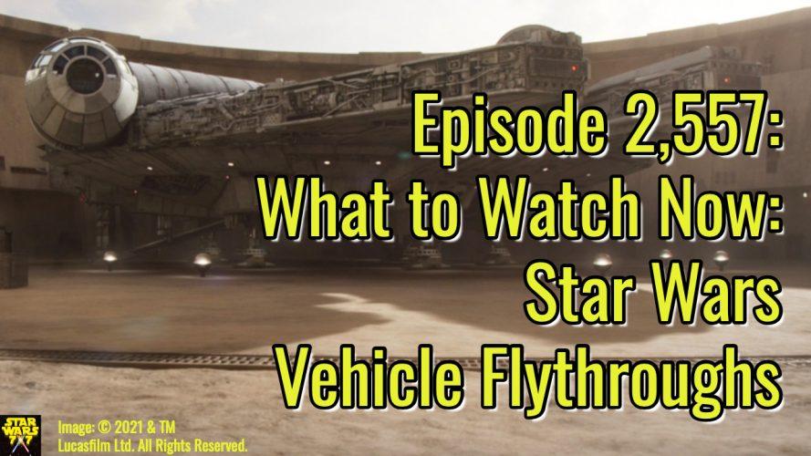 2557-star-wars-vehicle-flythroughs-yt
