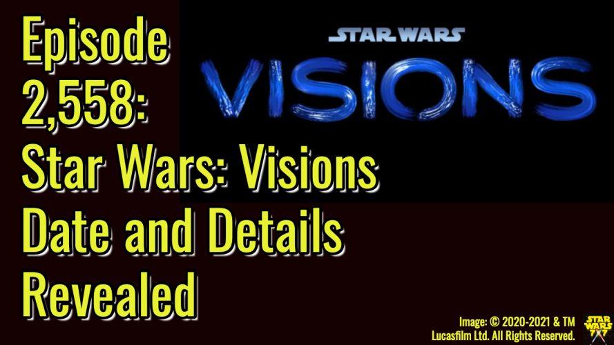 2558-star-wars-visions-anime-yt