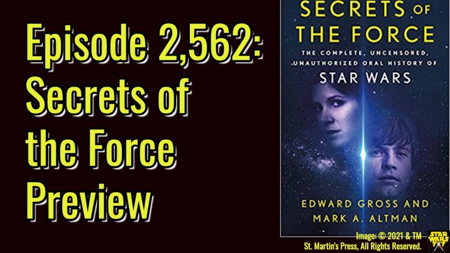 2562-star-wars-secrets-of-the-force-yt