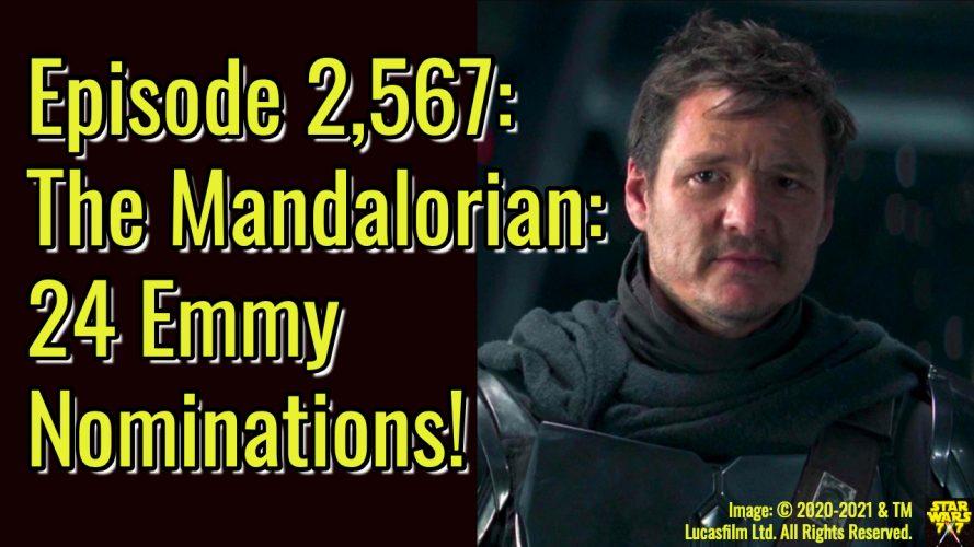 2567-star-wars-mandalorian-2021-emmy-nominations-yt