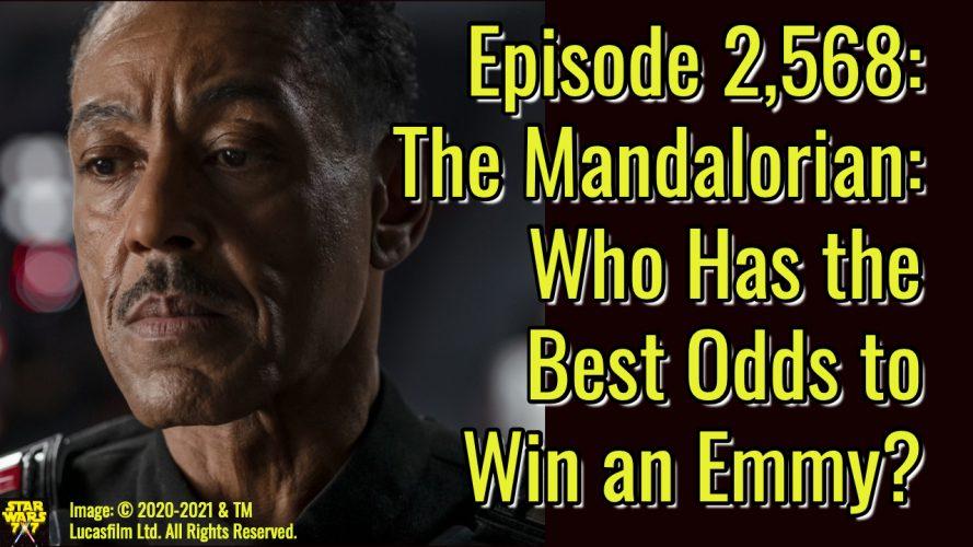 2568-star-wars-mandalorian-2021-emmy-odds-yt