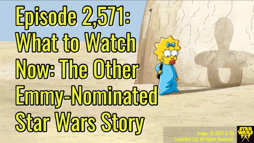 2571-star-wars-emmy-force-awakens-nap-disney-plus-yt
