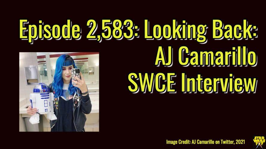 2583-star-wars-aj-camarillo-interview-celebration-europe-yt