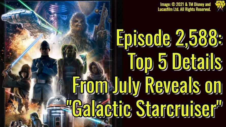 2588-star-wars-galactic-starcruiser-reveals-yt
