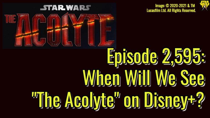 2595-star-wars-acolyte-high-republic-disney+-yt