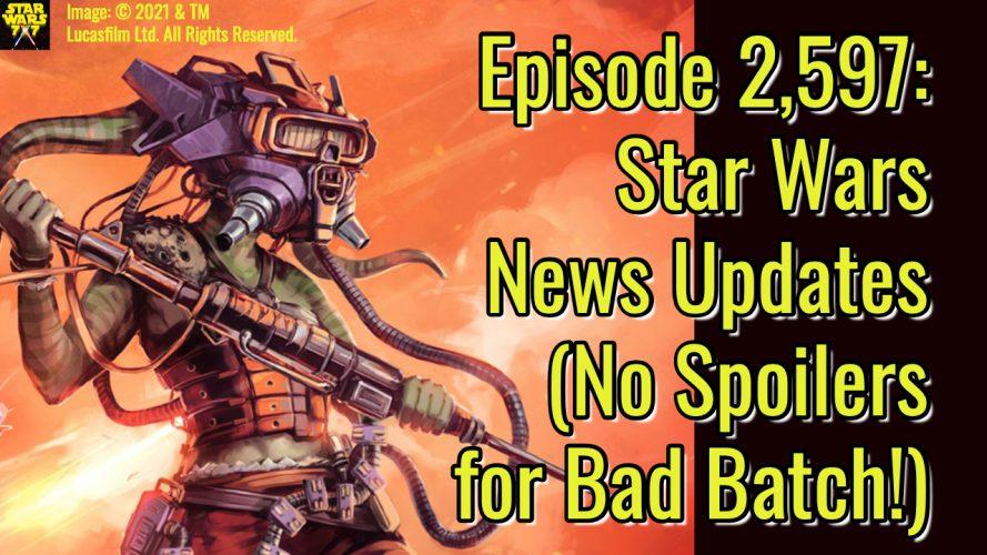2597-star-wars-news-updates-yt