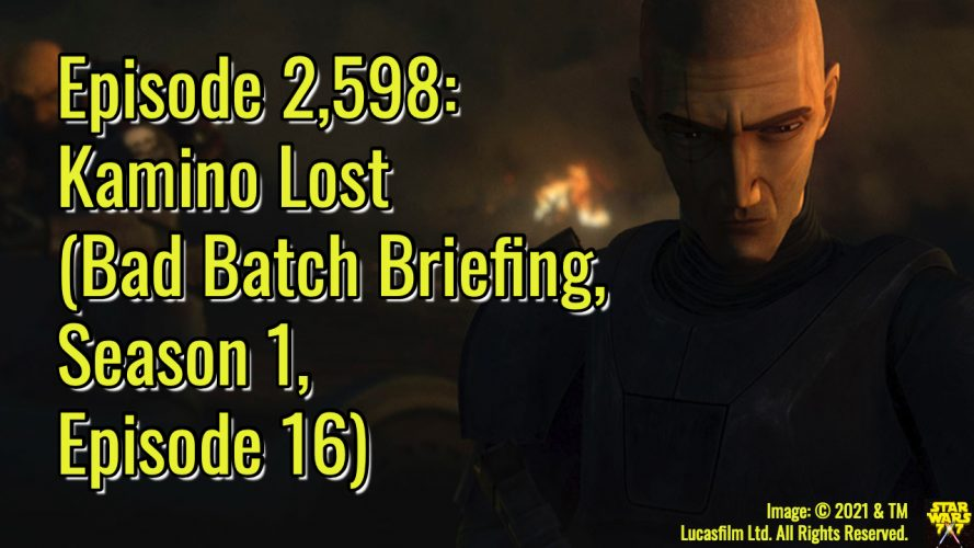2598-star-wars-bad-batch-briefing-kamino-lost-yt