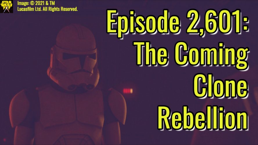 2601-star-wars-bad-batch-clone-rebellion-yt