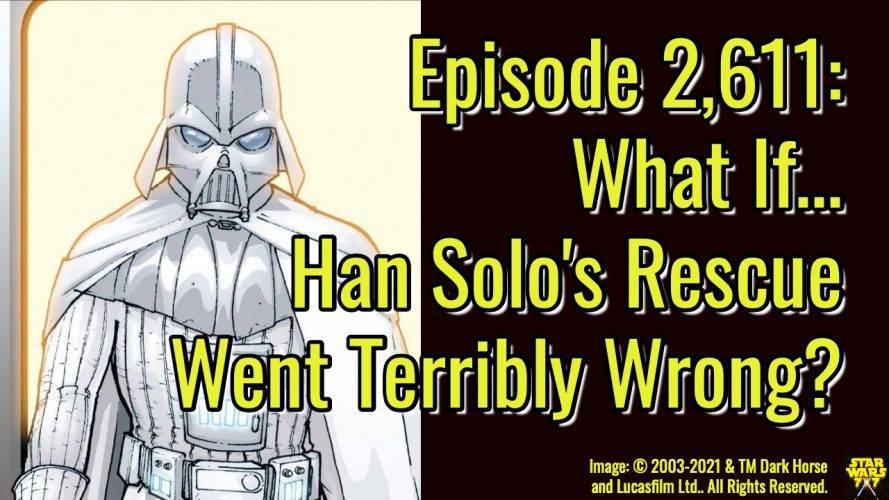 2611-star-wars-what-if-infinities-return-of-the-jedi-yt