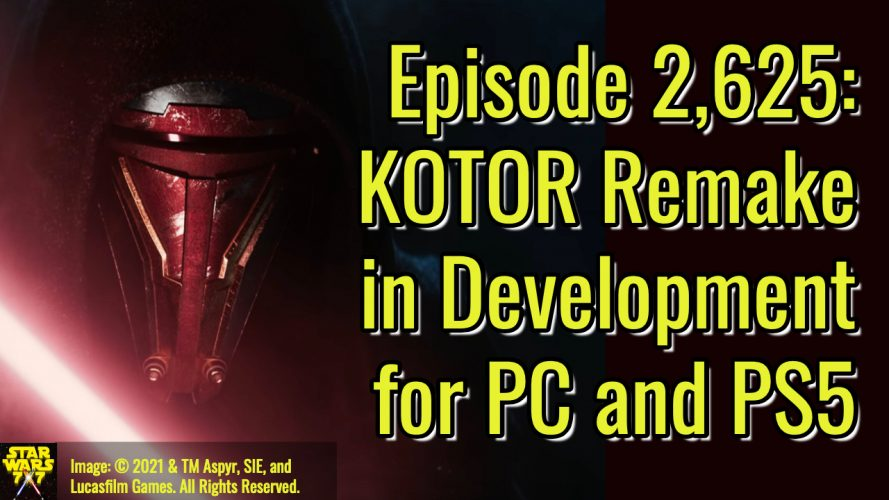 2625-star-wars-kotor-knights-of-the-old-republic-remake-yt