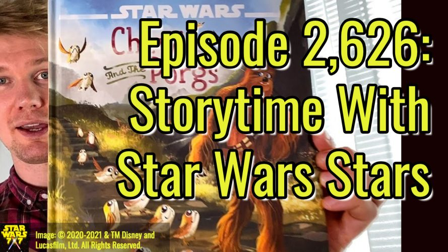 2626-star-wars-storytime-videos-yt