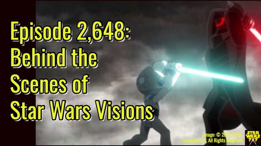 2648-star-wars-visions-behind-the-scenes-yt