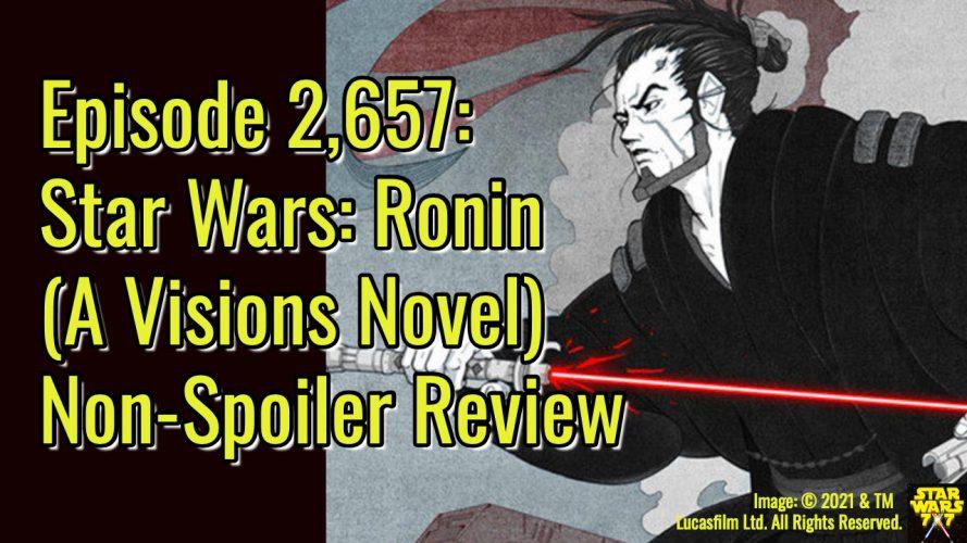 2657-star-wars-ronin-visions-novel-review-yt