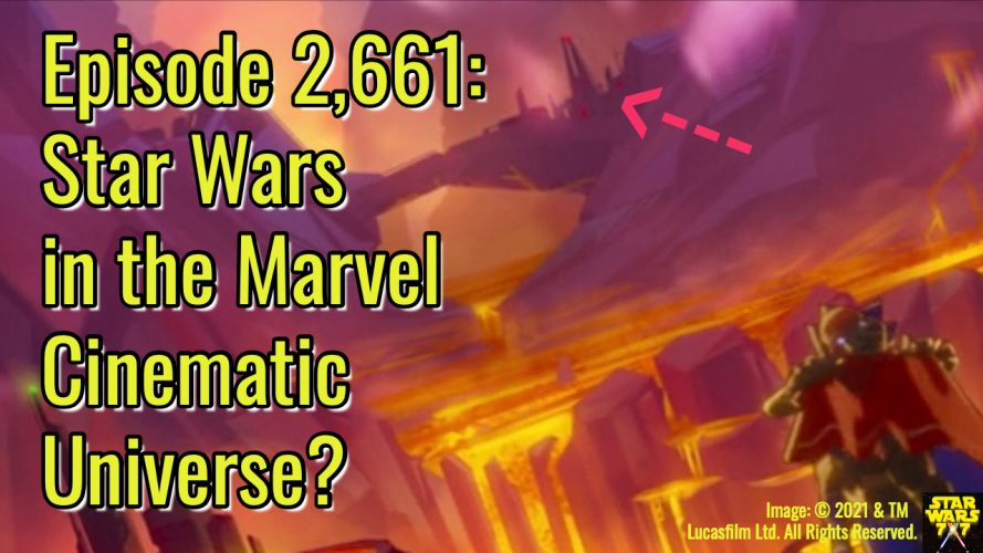 2661-star-wars-marvel-what-if-mustafar-yt